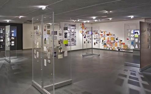best april washington museum exhibitions gallery shows events